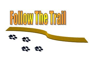 followtraillogo