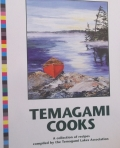 Temagami Cooks